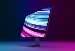 맥루머스(MacRumors)에 의하면, Apple 관련 정보로는유명한Ming-ChiKuo가 Apple이 금년4분기(10~12월)에 새로운 디자인의 iMac24를 발매할 예정이라고 보도했습니다.    그는 얼마 전에도 Apple Silicon을 탑재...