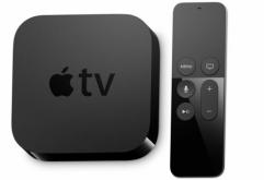 이전부터 신형 Apple TV의 등장 루머가 있었는데 Jiorīku(@Jioriku)에 의하면, 신형 AppleTV는 9월에 발표될 것이라는 소식입니다. 내용에 따르면, Apple은 9월에 하드웨어에 초점을 맞춘 대규모 이벤트 개최를 준비...