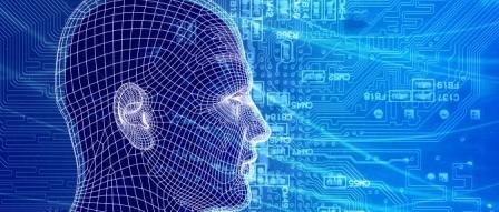 """인공지능의 7가지 유형...""""인간을 모방하는 수준과 기술적 특성에 따른 분류"""" by 파시스트"""