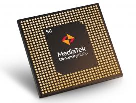미디어텍(MediaTek), Dimensity 800U 5G SoC 발표 by 아키텍트