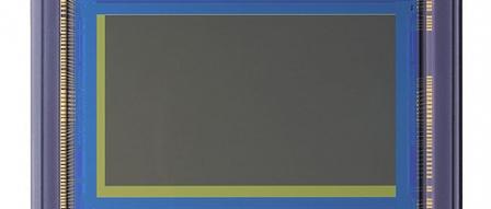 캐논, 35mm 초정밀 풀사이즈 CMOS 센서 35MMFHDXSCA 발매 by 아키텍트