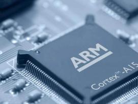 NVIDIA의 ARM 인수 관련 소문, 상당한 진전? by 아키텍트