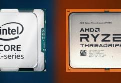 AMD가 새롭게 발표한 라이젠 스레드리퍼2 시리즈의 벤치마크 자료입니다. (탐스 하드웨어)     Cores / ThreadsBase / Boost (GHz)L3 Cache (MB) PCIe 3.0 DRAM TDP MSRP Price Per Core AMD TR 2990WX 32 / ...