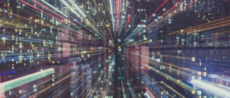 """네트워크 월드 2020 네트워크 현황 """"화두는 SD-WAN, 엣지 네트워킹, 보안"""" by 파시스트"""