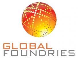 인텔, 글로벌파운드리를 300억 달러에 인수하나 by 아키텍트