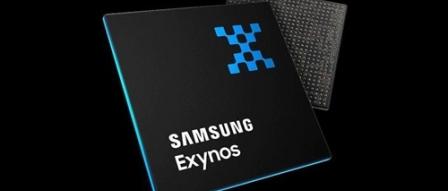 4나노 기반 Samsung Exynos 2200 SoC, 더 빠른 RDNA2 GPU 탑재? by 아키텍트
