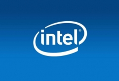인텔은 인텔 기반 프로세서가 있는 모든 사용자의 삶을 개선할 기술을 개발하고 있다. Linux 커널에 대한 최근 패치에 따르면 Intel의 엔지니어는 재부팅할 필요없이 시스템 펌웨어를 업데이트할 수 있는 Intel Seaml...