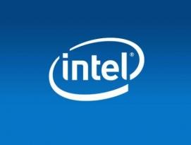 Intel Seamless Update, 재부팅 필요없는 펌웨어 업데이트 개발 by 아키텍트