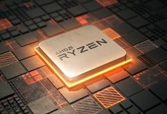 탐스 하드웨어(www.tomshardware.com)가 시장 분석기관 머큐리 리서치의 데이터를 기반으로 2018년 2분기 데스크톱 PC 부문 CPU의 글로벌 점유율을 공개했다.         자료에 따르면 2018년 2분기까지 AMD CPU의 점...