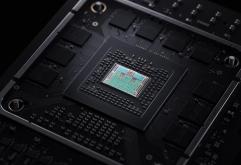 Mark Hachman | TechHive    지난 3월, 마이크로소프트(이하 마이크로소프트)는 자사의 차세대 게임기 엑스박스 시리즈 X(Xbox Series X, 이하 XSX)에 대한 정보를 공개했다. 이제 사람들의 관심은 XSX보다 저렴하고 ...