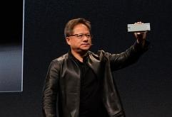 """NVIDIA는 GTC 2018 Japan에서 AI 추론 처리용 액셀러레이터 """"Tesla T4""""를 발표했다.    딥 러닝에최적화 된 CUDA 코어 """"Tensor 코어""""를 탑재한 액셀러레이터로 NVIDIA GPU에서 훈련된 임의의 모델을 높은 처리량, 저..."""