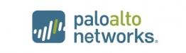 Paloalto PAN-OS 취약점 보안 업데이트 권 by 파시스트