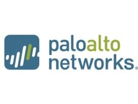 Paloalto PAN-OS 취약점 보안 업데이트 권고 by 파시스트