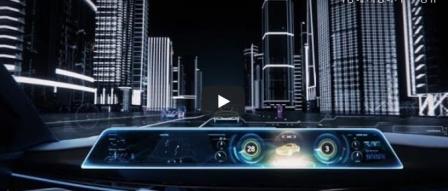 [영상] 자율주행 자동차의 미래 : 삼성의 첨단 반도체 솔루션 by RAPTER