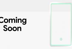 미국 구글(Google)이 신형 스마트폰 Pixel 3의 티저 사이트를 공개했다.    티저 사이트에는스마트폰 모양의 사진에 G 마크를 부각시키고 있으며 3가지 색상을 나타내고 있다.   Pixel3는 현지 시간 10월 9일...