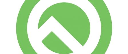 구글 안드로이드 큐(Android Q) 최종 베타판 배포 시작 by 프로페셔널