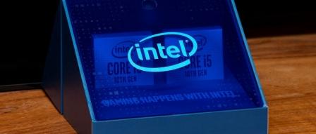 인텔 코멧레이크 리뷰어 킷 공개, 출시 임박(Core i9-10900K, i5-10600K) by 아키텍트
