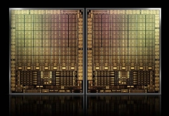 NVIDIA Hopper는 Intel의 Xe-HPC 및 AMD의 곧 출시될 CDNA2와 유사한 Multi-Chip-Module(MCM) 설계를 특징으로 하는 NVIDIA의 첫 번째 컴퓨팅 아키텍처다. Hopper 아키텍처는 2년 넘게 조용했지만 제품이 곧 테이...