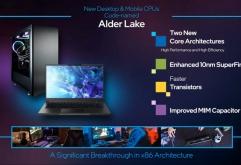 """곧 출시될 Intel Core i9-12900K """"Alder Lake-S"""" 프로세서의 검증 샘플과 소켓 LGA1700 마더보드를 통해 소셜 미디어에서 엄청난 양의 벤치마크가 공개됐다. 눈에 띄는 것 중 하나는 i9-12900K가 AMD가 가장 좋아하는..."""