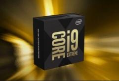 인텔® Core™ i9-10980XE Extreme Edition프로세서 리뷰    코드네임 스카이레이크-X, 18코어 36스레드, LGA 2066 소켓, 베이스 클럭 3.00, 부스트 4.6, L3 24.8MB