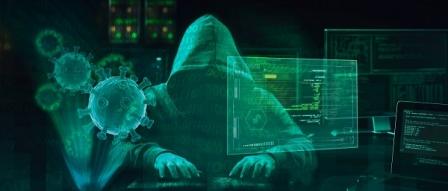 2020의 힌트로 알아보는 2021 보안 위협 전망 Top 5 by 파시스트