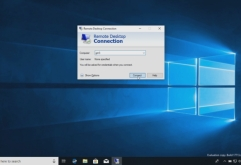 마이크로소프트는 11일 Windows 10 Insider Preview Build 17713을제공하기 시작했다.    이번 Build 17713(RS5)의 주요 특징은 Azure Active Directory, Active Directory를 이용하는 사용자가원격 데스...