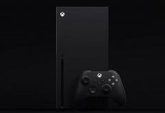 Microsoft는 12일(미국시간) 개발 코드 네임 Project Scarlett으로 불리는차세대 가정용 게임기의 명칭을 Xbox Series X라고 밝혔다.    Xbox Series X는 메인 프로세서에 AMD Zen 2 아키텍처 기반의 CPU, Ra...
