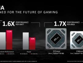 메인스트림급 GPU, AMD Radeon RX 5500 XT 발표 by 아키텍트