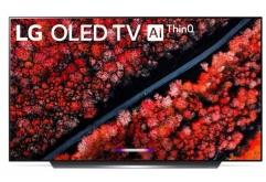 LG전자 올레드 TV가 올해 들어서도 해외 유력 매체들로부터 '최고 TV'로 호평을 받고 있다.    LG 올레드 TV의 인기 모델 'C9'은 미국의 IT 매체 <씨넷(cnet)>이 선정한 '2020년 최고 65인치 TV(Best 65 inch TVs for...