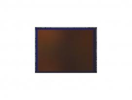 삼성, 스마트폰용 최초 1억 800만 화소 ISOCELL Bright HMX 센서 발표 by 아키텍트