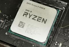 AMD 신형 젠3 아키텍처, 라이젠 5950X, 5900X, 5600X 성능 테스트             - AMD 라이젠 9 5950X는 16코어 32스레드, 베이스 클럭 3.4, L3 캐시 64MB, TDP 105W, 799달러  - AMD 라이젠 9 5900X...