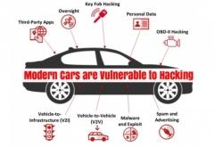 LG전자가 미래성장동력으로 키우는 전장사업의 포트폴리오를 고도화하고 글로벌 경쟁력을 한층 더 강화하기 위해 자동차 사이버보안 전문기업을 인수했다.    LG전자는 최근 자동차 사이버보안 분야 선도기업인 사이...