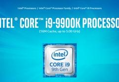 - 4분기 매출 187억 달러, 전년 대비 9% 증가  - 올해 전체 매출은 전년 동기 대비 13% 증가한 708억 달러  - 주당 순이익 1.12달러    세계 반도체 중심 기업인 인텔 코퍼레이션(Intel Corporation)이 2...