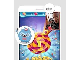 광복절을 기념해 글로벌 K-App 열풍을 이끌고 있는 국가대표 앱을 소개합니다! by 파시스트