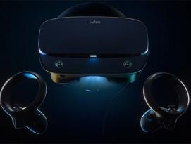 """외부 센서가 불 필요한 399달러의 VR, """"Oculus Rift S"""" by 아키텍트"""