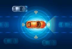 모빌리티(Mobility)라는 말을 들어보셨나요?  모빌리티는 작게는 자동차, 크게는 이동과 관련된 모든 서비스를 의미합니다. 어떻게 사용하냐에 따라 뜻은 조금씩 달라지지만, IT를 결합해 효율성과 편의성을 높인다는...