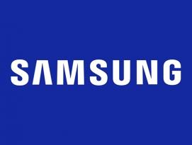 삼성전자, 미국 5G 전문기업 텔레월드 솔루션즈 인수 by 파시스트