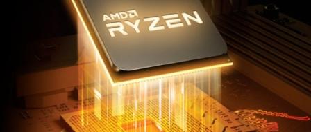 RYZEN 7 3800XT vs CORE i7 10700K vs RYZEN 9 3900XT by 프로페셔널