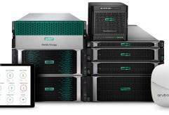 Hewlett Packard Enterprise(HPE)가 지난11월 29일 공개한문서에 따르면 동사의 서버와 스토리지 제품에 사용되는 특정 SAS SSD에서 가동 시간이 32,768시간을 넘으면 복구가 불가능한심각한 오류가 발생한다는 것...