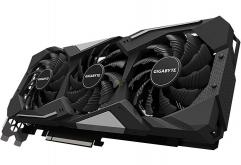 AMD가 라데온RX 5700시리즈정식 발매 이후 라데온 GPU를 판매하는 주요 파트너사들이 각각의 비 레퍼런스 카드들을 발매하기 시작했다. 아래는 주요 제조사별 카드 사진    출처 - https://videocardz.com/ https:...