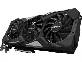AMD 라데온RX 5700XT/5700 각 제조사별 신형 모델 사진 by 아키텍트