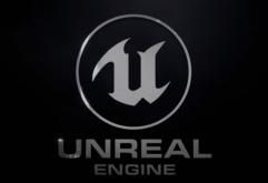 """에픽게임즈(Epic Games)는 동사가 개발중인 게임 엔진 언리얼 엔진5(Unreal Engine 5, UE 5)""""를 발표하고, PlayStation 5(PS5)로 동작하는 실시간 데모를 공개했다.    공개된 영상에서는새로운 Nanite / Lumen ..."""