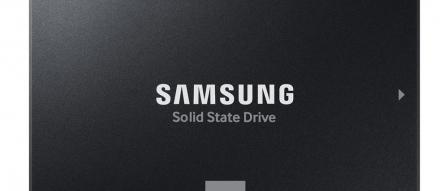 삼성전자, 소비자용 SSD '870 EVO' 글로벌 출시 by 파시스트