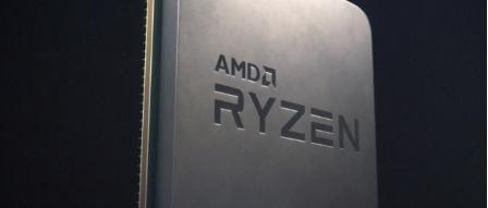 3분기 AMD 실적발표, 인텔 CPU 공급부족으로 반사이익 by 아키텍트