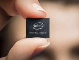 애플과 퀄컴 화해로 인텔은 스마트폰 5G 모뎀 철수 by 아키텍트