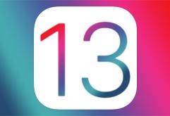 미국 애플이 2019년 7월 ~ 9월 실적 발표  실적 데이터 - 애플 프레스 릴리스 (괄호는 전년 동기 대비 비교폭)    ○ 총합 매출액 : 640억 4000만 달러 (2% 증가) 순이익 : 136억 8600만 달러 (3% 감소)...