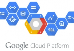 "Google은 4월 9일~11일 기간에 미국 샌프란시스코에서 ""Google CloudNext"