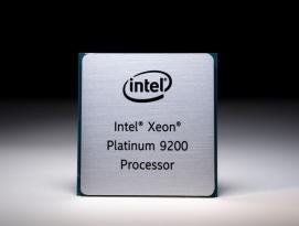 인텔 vs. AMD 전세계 CPU 점유율 현황 (데스크톱,노트북,서버) by 프로페셔널