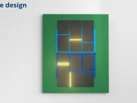 인텔의 새로운 Co-EMIB, ODI, MDIO 반도체 패키징 기술 공개 by 아키텍트