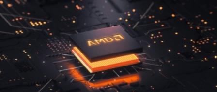 최신 윈도우11, AMD 라이젠 CPU 사용시 성능저하 확인 by 아키텍트
